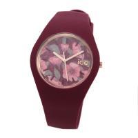 【お取り寄せ】■商品名 アイスウオッチ ice watch ICE.FL.IDY.U.S.15 ユニ...