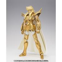 大好評の聖闘士聖衣神話EXシリーズより、 黄金聖闘士の原作風カラーというべき、ORIGINAL CO...
