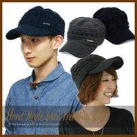 つば付きニット帽 メンズ レディース ニット帽 帽子 大きい ブランド グレー ツバ付き 大きいサイ...
