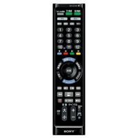 テレビだけでなく、BDレコーダーやDVDレコーダーも操作できるかんたんリモコン。