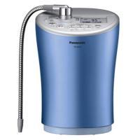 しっかり浄水、しっかり電解。選べる2色のスタイリッシュデザイン。