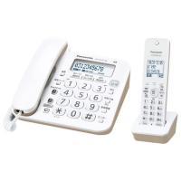 振り込め詐欺や迷惑電話の対策に「迷惑防止」機能を搭載した電話機。