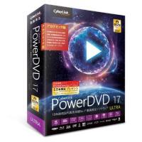 UHD-Blu-ray、4K、360度ビデオなど最新動画形式対応。