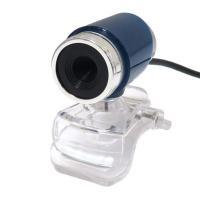 スマホ用ケーブル接続のカメラ。 ワイヤードのためWi-Fi設定は不要で、機械が苦手な女性や老人でもす...
