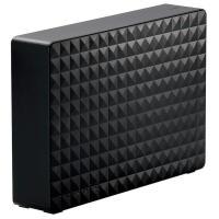 """世界最大級のHDDメーカーであるシーゲートが自ら開発した世界品質の外付けハードディスク""""Expans..."""