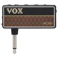 サウンド、利便性が格段に向上!ヘッドホン・ギター・アンプの大本命amPlug、いよいよ第二世代へ・・...