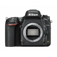 あらゆる制約を打ち破り、創造力を解き放つ。ニコンFXフォーマットデジタル一眼レフカメラD750。