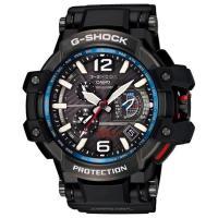 高精度を追求し、独創のテクノロジーで進化を続けてきたカシオの腕時計。その目標の到達点とも言える新技術...