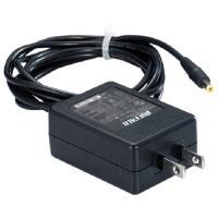 USBバスパワー駆動製品の電力不足を補う外部電源