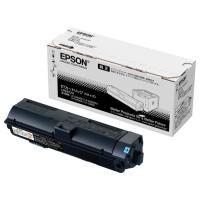LP-S180D、LP-S180DN、LP-S280DN、LP-S380DN用トナー。