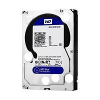 WD Blueドライブは、デスクトップやオールインワンPC向けに作られたブランドです。