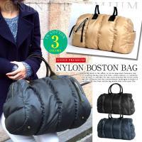 今までのgnineのバッグと比べ、品質・機能性・デザイン性全てにおいてワンランク上を意識した【GNI...