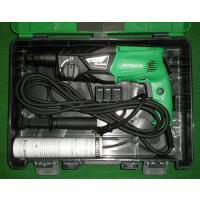 日立製 2モードロータリーハンマドリル DH24PG 商品ページ
