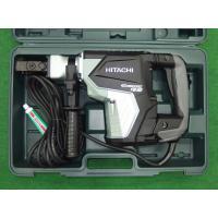 日立製 40mm-17mm軸ブラシレスハンマドリル DH40SE 商品ページ
