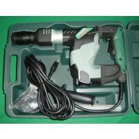 日立製 スライドグリップ式17mmハツリハンマ H41SA2 商品ページ