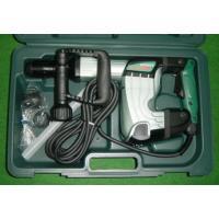 日立製 17mmハツリハンマ H45SR 商品ページ