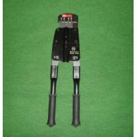 マーベル製 ヘッド回転式Mバーカッター MCM-500 商品ページ