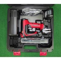 マックス製 18V充電式フィニッシュネイラ TJ-35FN1-BC/25A 商品ページ