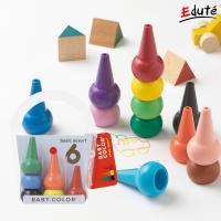 木のおもちゃ専門店edute(エデュテ)は0歳・1歳・2歳・3歳・4歳・5歳・6歳の赤ちゃんやお子様...