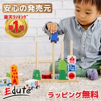 種類分けや数かぞえの知育に!夢中になって遊べるブロックの知育玩具!  ■関連キーワード 知育玩具 誕...