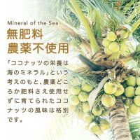 ココナッツオイル 3本セット エクーア オーガニック エキストラバージンココナッツオイル 500ml|eei7|06