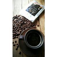 コーヒー豆 エクーア シベットコーヒー (ジャコウネココーヒー、コピルアク) 豆 100g eei7 03