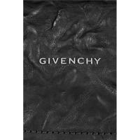 ジバンシー レディース ショルダーバッグ バッグ Mini Pandora bag in washed-leather