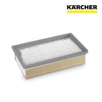ケルヒャー〔KARCHER〕 品番:6.904-242.0 (6904-2420) 乾湿両用クリーナ...