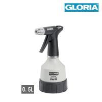 グロリア(GLORIA) 業務用噴霧器 Pro05です。  【特徴】水がトリガーを握るときだけでなく...