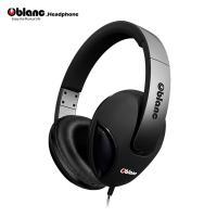 ■製品特長 ◆響く重低音、豊かなステレオサウンドをもたらす大口径50mmドライバー搭載 ◆装着感が心...