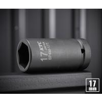 ■型式:BP4M-17T ■メーカー:KTC(京都機械工具株式会社) ■全長:52mm ■重量:11...