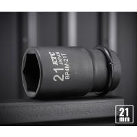 ■型式:BP4M-21TP ■メーカー:KTC(京都機械工具株式会社) ■全長:52mm ■重量:1...