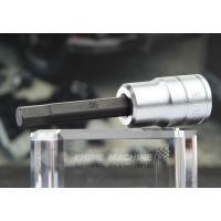 ■型式:BT3-06 ■メーカー:KTC(京都機械工具株式会社) ■全長:66mm ■重量:46g