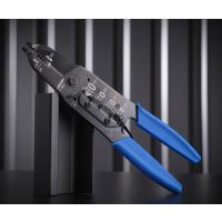 ホーザン VVFストリッパー P-958  VVFケーブル2.0mm×3芯に対応「測る」「剥く」「切...