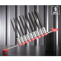 ■型式:TBT3L09H ■メーカー:KTC(京都機械工具株式会社) ■セット内容:BT3-03L,...