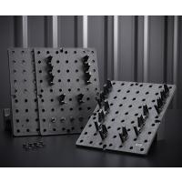 ◆工具箱やキャビネット内の工具をすっきり収納! ※3枚並べるとSKX0213,SKX0213S,SK...