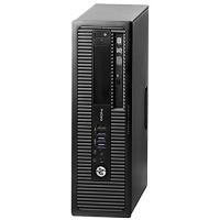 Windows7搭載デスクトップパソコン。 ビジネスユースに幅広く活躍。