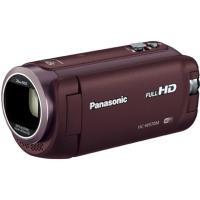 2つのカメラで同時に記録できる「ワイプ撮り」 メインカメラと液晶パネル横にあるサブカメラ、2つのカメ...