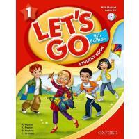 世界中の子どもたちがLet's Goを使った指導のもと英語を効果的に習得しています 刷新されたフォニ...