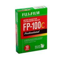 写真サイズ:85×108mm 画面サイズ:73×95mm メーカー型番 : FP100C サイズ :...
