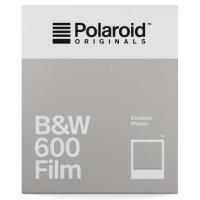 SLR680や690に対応した高感度600モノクロフィルムがリニューアル! 撮影から約2分で像の確認...