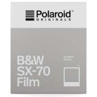 SX-70用のモノクロフィルムがリニューアル! 撮影から約2分で像の確認ができるようになりました! ...
