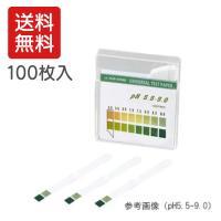 ■商品仕様型番:pH5.5-9.0ケース材質:プラスチック変色切片数:2サイズ:6×80mmpH測定...