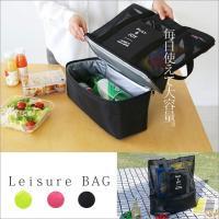 レジャーバッグ トートバッグ スイムバッグ  /LEISURE-BAG/(E2-1)/ 宅配便 送料無料