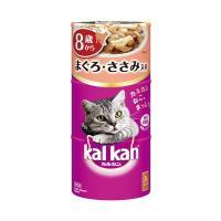 【検索キーワード(商品内容を保障するものではありません)】猫 フード ウェット 缶 缶詰 猫缶 総合...