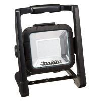 送料無料 マキタ makita 充電式LEDスタンドライト ML805 商品管理番号:0883816...