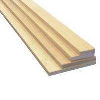 木材  桧工作材 900mm×20mm×3mm 木材 工作用 ひのき材 商品管理番号:4571106...