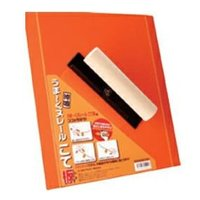 うま〜くヌレールこて板 うまーくヌレール漆喰 初心者 日本プラスター 商品管理番号:45711573...