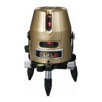 送料無料 レーザー墨出し器 GT2BZ-I  タジマ  (レーザー 測定器具) 送料無料 商品管理番...