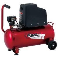 ・用途:空圧工具・空圧機器用空気圧縮機  ・タンク容量:30L  ・空気吐出量(50Hz)   0M...